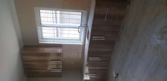 3BEDROOMS STANDALONE HOUSE 4RENT AT MIKOCHENI image 15