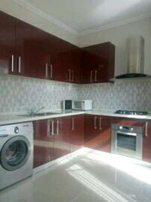 3&2 bdrms Apartiment for rent located at Masaki opposite shoppers plaza image 5