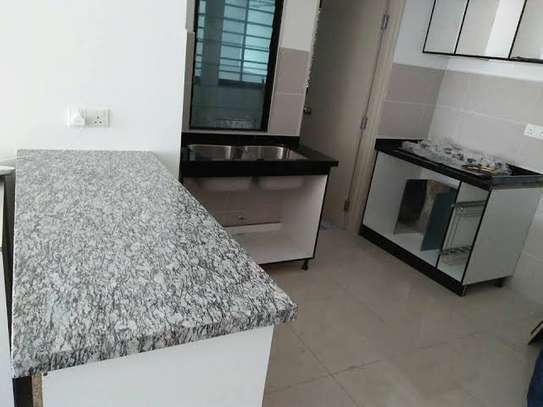 GD MARBLE AND GRANITE