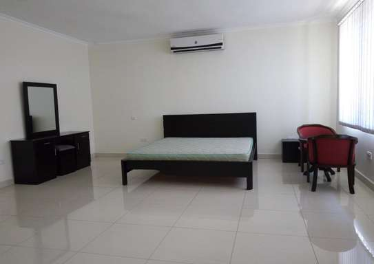 4 Spacious Bedroom Villa House in Oysterbay image 6