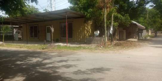 food and drink center for rent at masaki image 2
