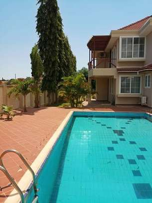 6bed house for sale at bunju beach  area 1860 sqm image 14