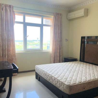 Fully Furnished 3 Bedroom Apartment for rent at Seaview Dar es Salaam. image 9