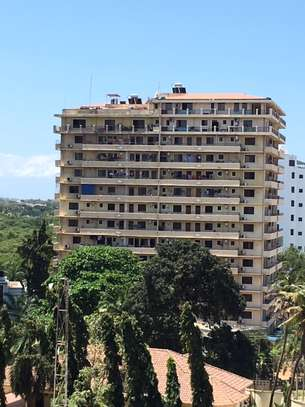 2 to 3 BEDROOMS APARTMENT FOR IMMEDIATE LEASE AT UPANGA