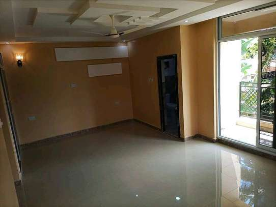 New 3 bedrooms Apartment for rent at MSASANI image 2