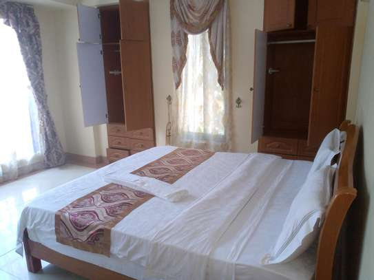 3 bedrooms Apartment Msasani image 3