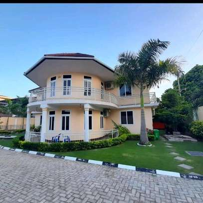 House for rent at masaki image 2