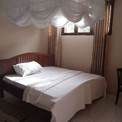 studio at makongo furnished  available image 1