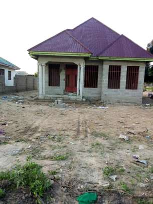 House DODOMA image 1