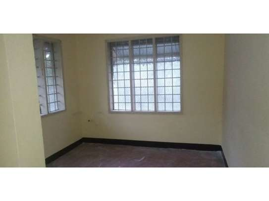 4bed house at mikocheni b cheap dont miss it image 6