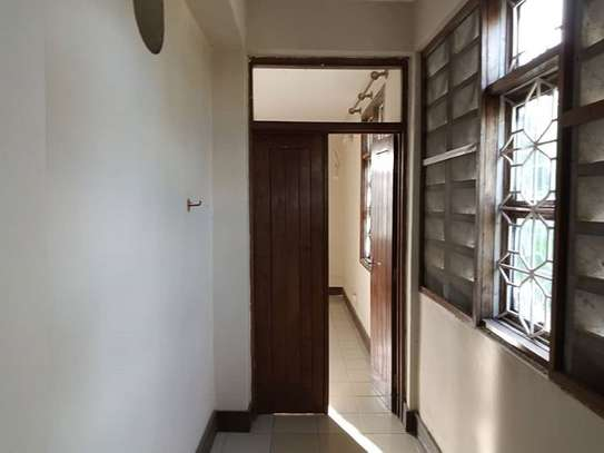 Stand alone house for rent at MSASANI MALL image 6