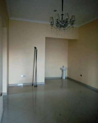 3 bdrms unfurnished apartment at SINZA image 3