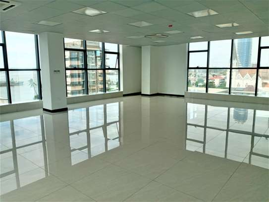 New 30, 60, 100, 300 & 800 Sqm Office / Commercial Spaces in Kisutu Posta City Centre image 5
