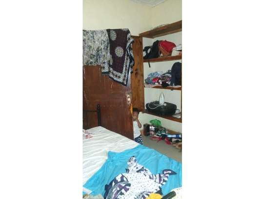 2bed house at msasani i deal for office tsh 600,000 image 8