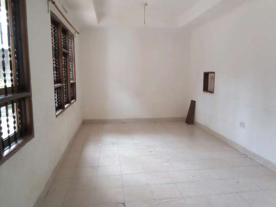 2BEDROOM HOUSE FOR RENT AT NJIRO- ARUSHA image 2