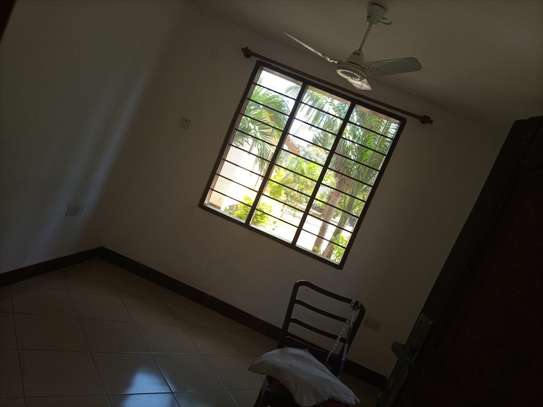 Two bedroom apart for rent at MASAKI image 15