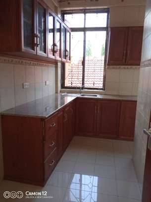 2 bed room for rent tsh 800000  apartment t at mikocheni image 2