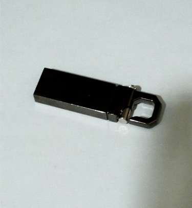 1TB Flash Drive for Sale