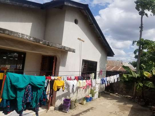 House For Sale in Town, Kigogo Round About