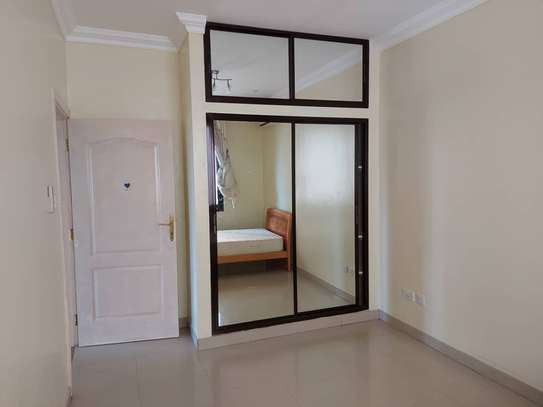 3bdrm  Apartment to let in masaki image 14