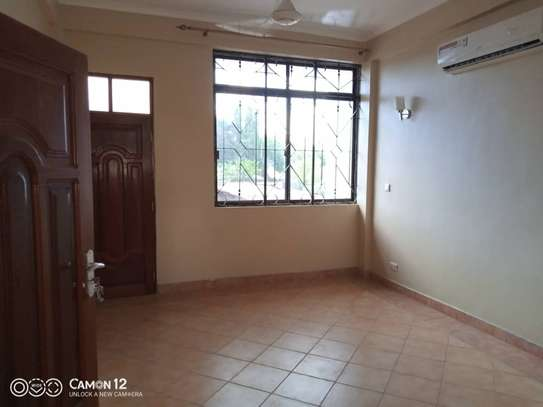 2 bed room for rent tsh 800000  apartment t at mikocheni image 4