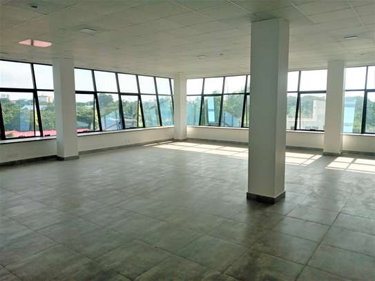 40, 70, 120, 300 & 500 SQM Commercial or Office Spaces in Oysterbay image 3