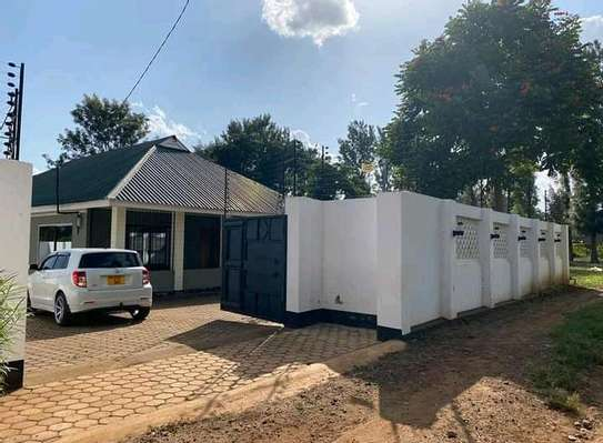 House For Sale in Moshi image 1
