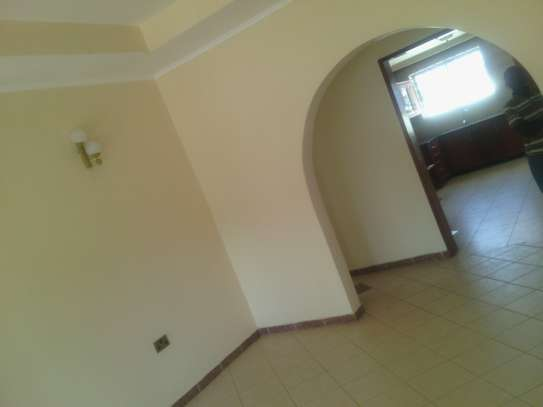 3BEDR HOUSE FOR RENT AT AGM OLORIEN image 4