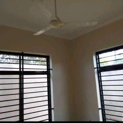 House for sale at wazo contena image 3