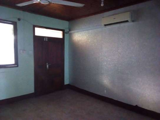 2bed shared compound at mikocheni b tsh 700,000 image 8