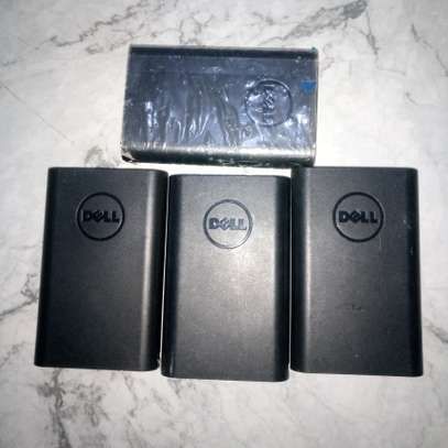 Dell laptop power banks... image 4