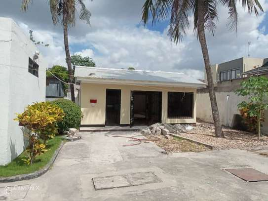 3  bedrooms house at American embassy $700pm image 3