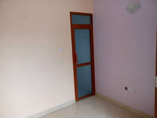 2 bed room apartment for rent at bamaga image 9