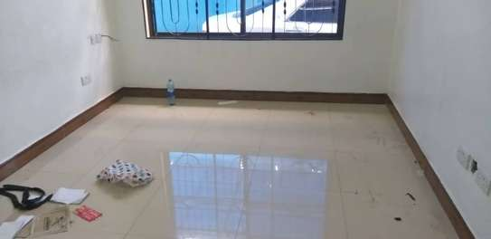 2 bed room apartment for rent at makumbusho image 3