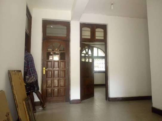 5bed house at mikocheni a $1000pm image 2