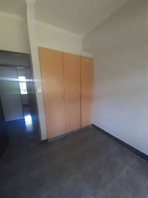 3 bed room house for rent at changanyikeni image 4