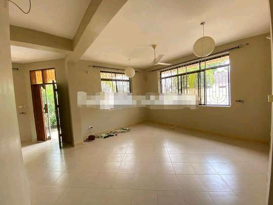 a 4bedrooms villas are now available for rent at mbezi beach image 4