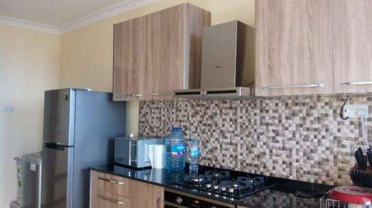 2bed apartment for sale at mikocheni $200,000 image 5