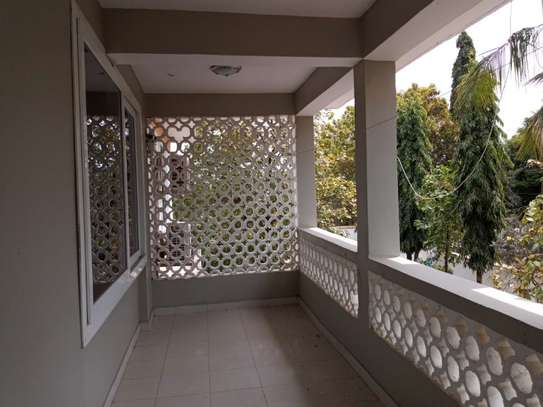 3 Bedroom Apartment  furnished at Mikochen $800pm image 11