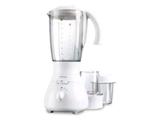 Kenwood Blender BL440 (Original) image 1
