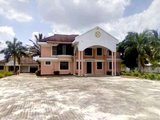 House for sale at chanika image 2