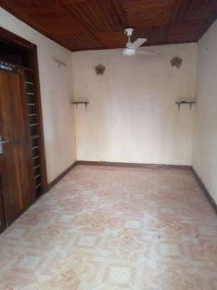 HOUSE FOR RENT AT ILALA BUNGONI image 8