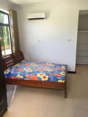 Two bedrooms for rent image 4