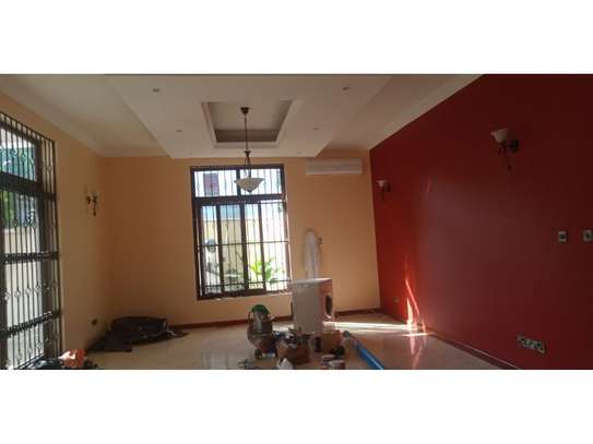 4bed all ensuite at mikocheni a $1500pm image 10