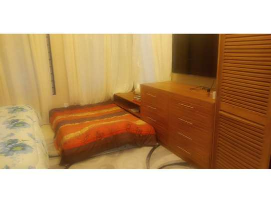1 Bdrm Diplomatic House in Botanic Garden Furnished $1800pm at Oyster Bay Near Coco Beach image 5