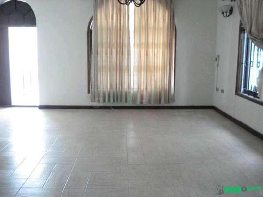 House for sale in mikocheni. image 3