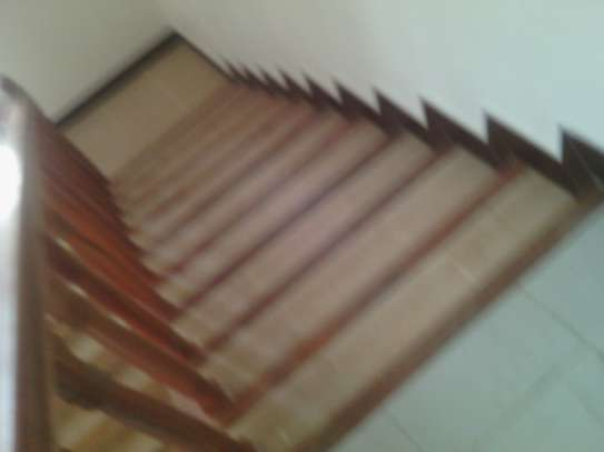 4BEDR.HOUSE FOR RENT AT NJIRO ARUSHA image 5
