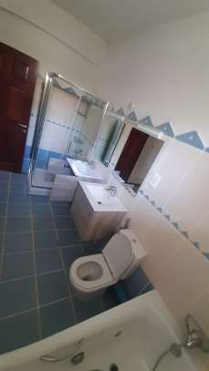 4 Bedrooms Plus Staff Room  House in A Compound For Rent In Oysterbay image 4