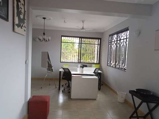 3bed apartment at masaki image 10