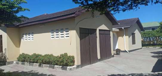 four bedrooms house at mbezi beach image 8